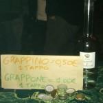 San Giuseppe a Favaro