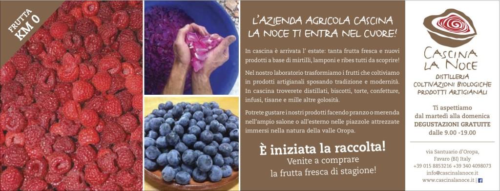 LaStampa_275X105_13luglio